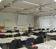 neue-aula.jpg