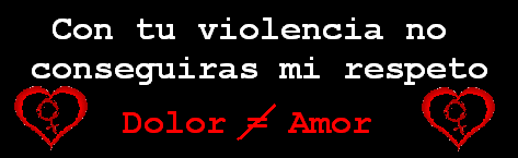 banner-con-tu-violencia-no-conseguiras-mi-respeto.png