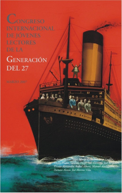 congreso-jovenes-lectores-generacion-27.jpg