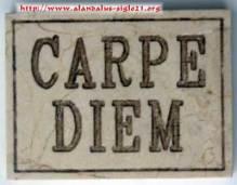 carpe-diem.jpg