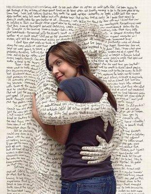 http://ciervalengua.files.wordpress.com/2009/01/abraco_a_poesia.jpg