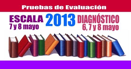 Prueba_Escala_y_Diagnostico-2