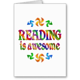 reading_is_awesome_card-r4e93db99e812403b84596b2c54e33882_xvuat_8byvr_324