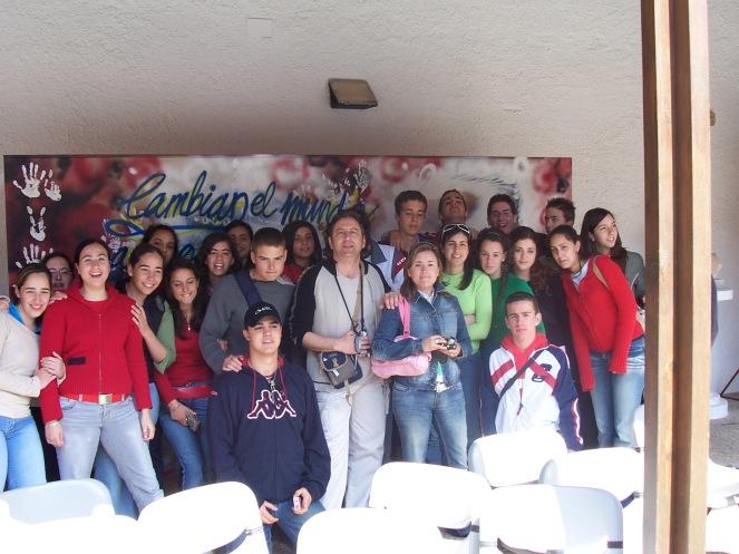 Toa La Peña_2 18-04-2005